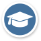 CollegiodiParma_diplomaemaster_icona_masteraltistudieuropei