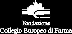 Alti Studi Europei